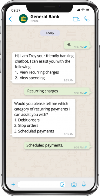 chat-banking_screen-1