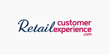 Using chat to engage and serve the retail customer
